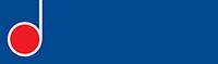 Danstoker Logo
